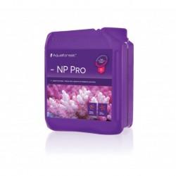 Aquaforest -NP Pro 2000ml...