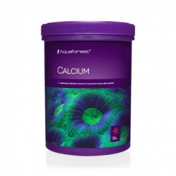 Aquaforest Calcium 850g...