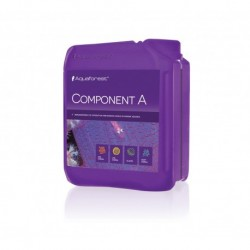 Aquaforest Component A 2000ml