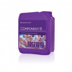 Aquaforest Component B 2000ml