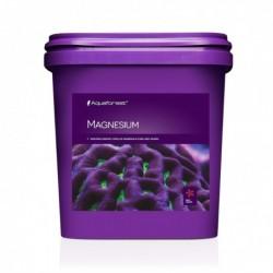 Aquaforest Magnesium 4kg...