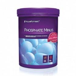 Aquaforest Phosphate Minus...