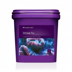 Aquaforest Stone Fix 6kg...