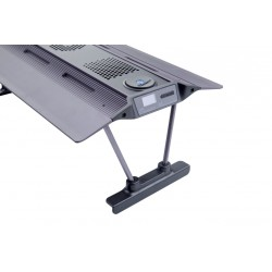 MAXSPECT RSX R5-100