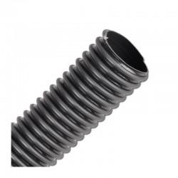 Wąż karbowany FLEX 25mm /...