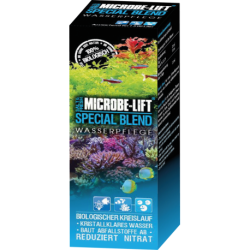 MICROBE LIFT- Special Blend...