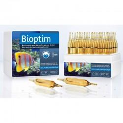 Prodibio Bioptim 1 ampułka