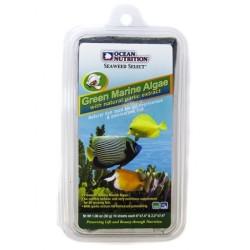 Ocean Nutrition Seaweed...