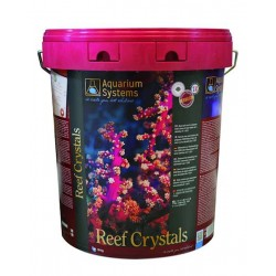 Aquarium Systems Reef...