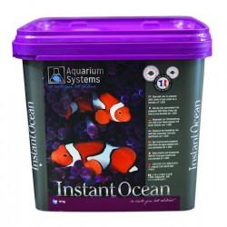 Aquarium Systems Instant...
