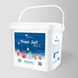 Tropic Salt PRO - 20kg
