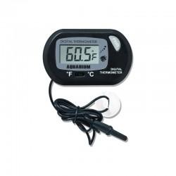 TM-3 termometr LCD z...