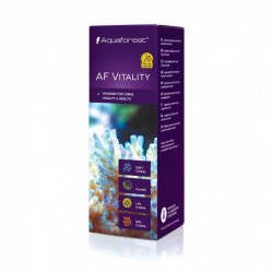Aquaforest Vitality 50 ml